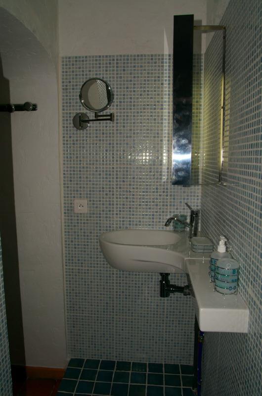 badkamer-gite-7