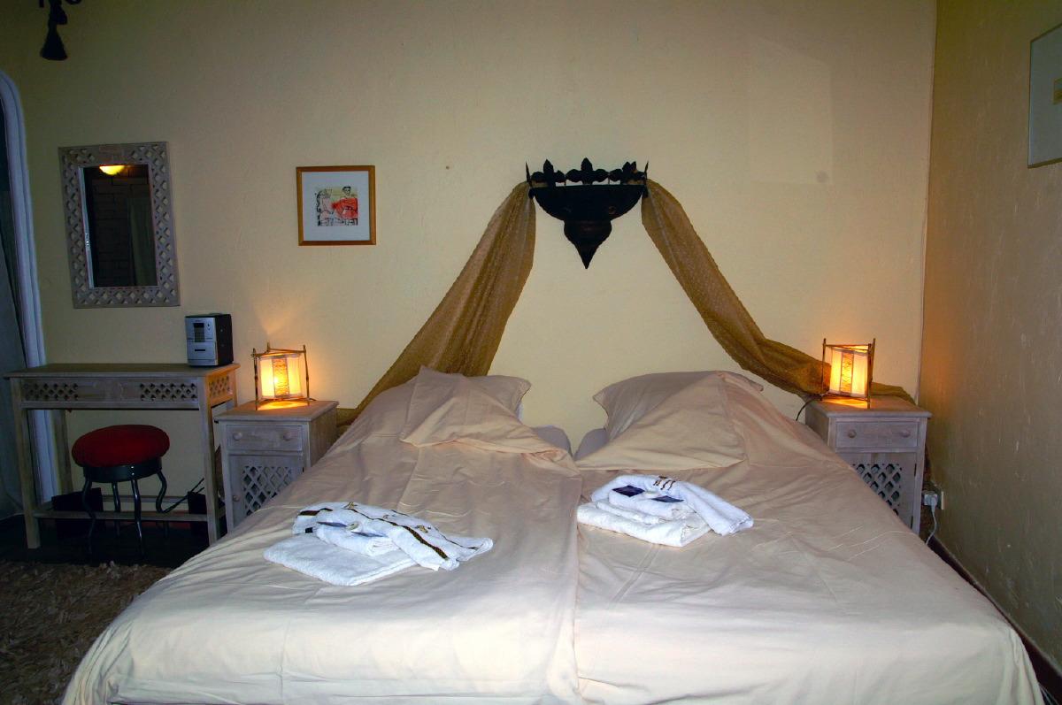 slaapkamer-gite-7